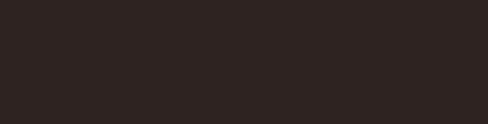 Logo Champagne Pouillon