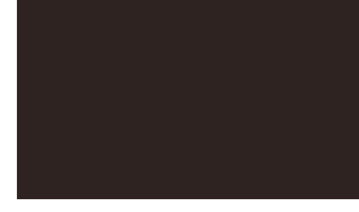 Un raisin pressé en 3 étapes